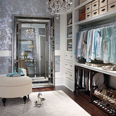 bedroom beautiful bedroom vanity set to choose luxury 25 best ideas about dressing rooms on pinterest