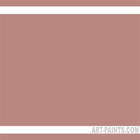 antique pink crafters acrylic paints dca62 antique pink paint antique pink color decoart