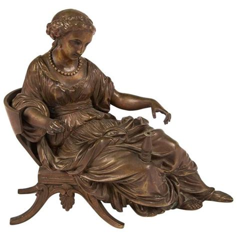 reclining sculpture bronze sculpture of a reclining woman for sale at 1stdibs