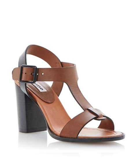 brown heeled sandals best brown sandal heels photos 2017 blue maize