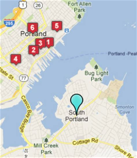 friendly hotels portland maine south portland maine hotels motels see all discounts