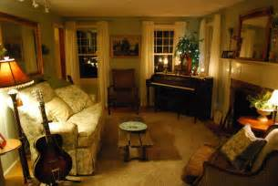 cozy living room ideas cozy living room ideas homeideasblog com