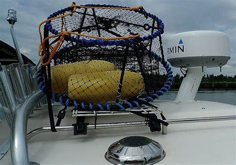 catamaran dory hull 1999 c dory tomcat 24 catamaran 2012 yamaha f115