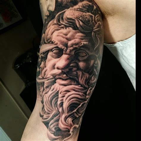 sanchez tattoo images search