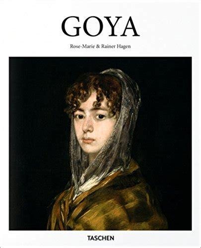 leer velazquez basic art series 2 0 en linea gratis goya basic art series 2 0 association for contextual behavioral science