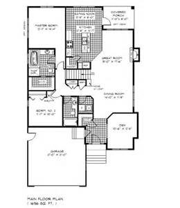 house plans 1600 square 1600 sq ft house plans ranch style house plans 1600 sq ft 1600 to 1799 sq ft manufactured home