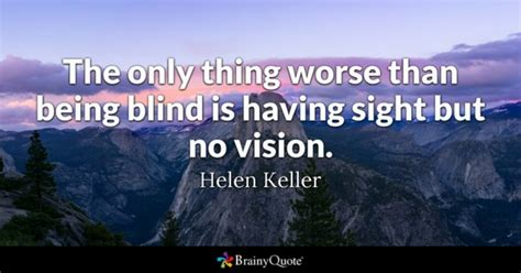 a transforming vision knowing and loving the triune god books vision quotes brainyquote