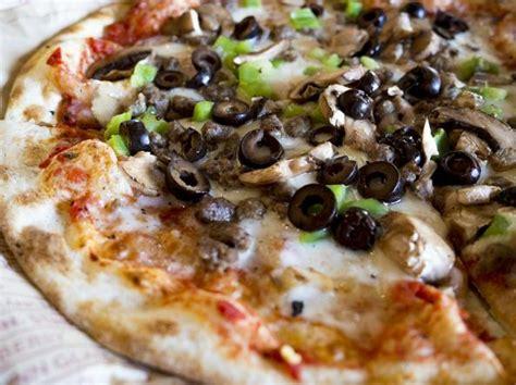 alimenti possono mangiare i diabetici i 12 alimenti peggiori per i diabetici corriere it