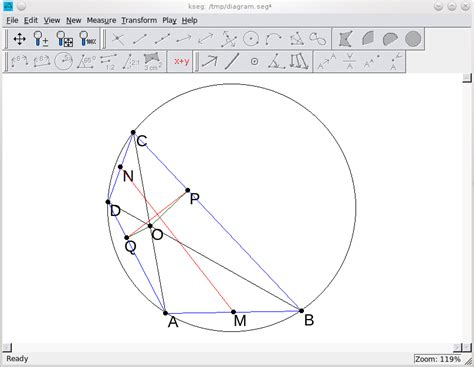 draw diagram big list software for drawing geometry diagrams