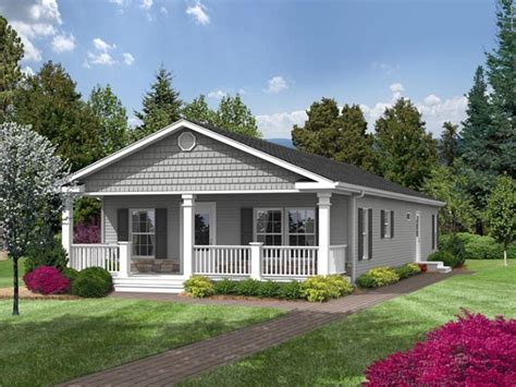 mobile homes manufactured sale bestofhouse net 10998
