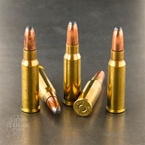 Rewiu Lulur Mandi Isi 250 Gr 338 marlin express ammo 20 rounds of 250 grain soft point sp by remington