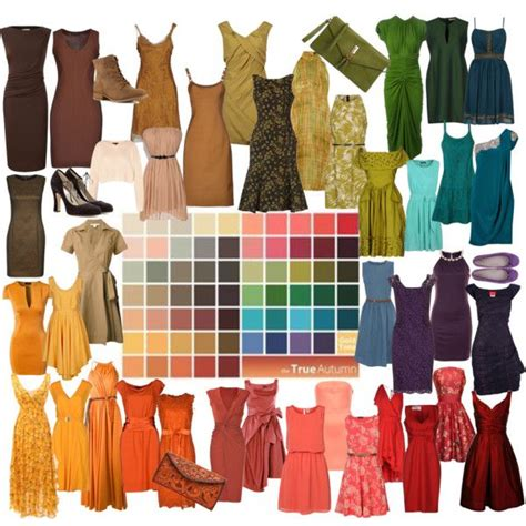 list of cool warm colors women fashion pinterest warm 17 best images about warm autumn spring type 3 1 on