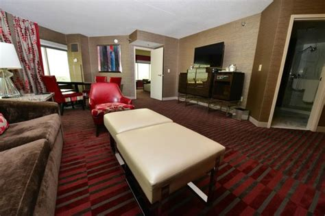 tower one bedroom suite mgm tower one bedroom suite picture of mgm grand hotel and