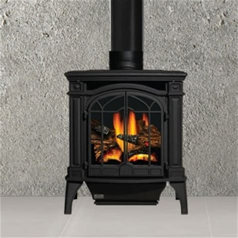 Hearthmaster Fireplace by 17 Best Images About Gds25 Napoleon Quot Bayfield Quot Gas Stove