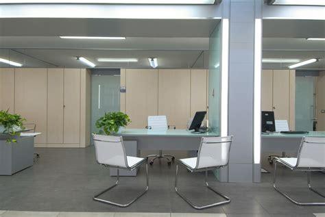 ufficio anagrafe verona sedie ufficio verona poltrona sedia da ufficio toronto
