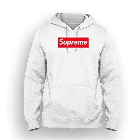 supreme hoodies supreme hoodie sweatshirts hoodies