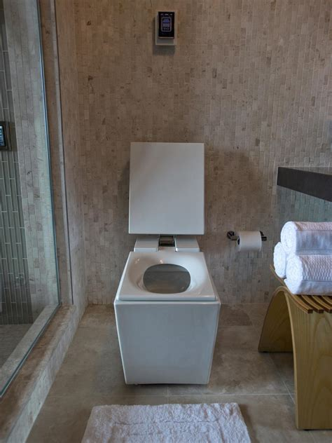 hi tech in a bathroom wallpapers and images wallpapers 25 biggest decorating mistakes and solutions hgtv