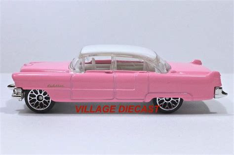 Hotwheels Cadillac Fleetwood 17 best images about wheels and matchbox cars on