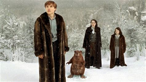 narnia film nederlands gesproken the chronicles of narnia the lion the witch and the