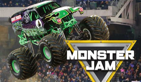 what monster trucks will be at monster jam monster jam monster truck tour the new uen webpage