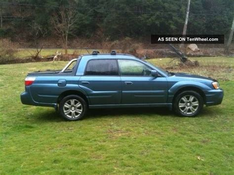 car repair manuals online free 2005 subaru baja windshield wipe control service manual old car repair manuals 2006 subaru baja navigation system kenwood subaru