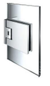 cadenas chiffre leroy merlin accessoires de salle de bain charni 232 re murale pour verre