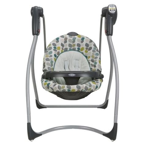 graco baby swing not swinging graco lovin hug swing boden walmart ca