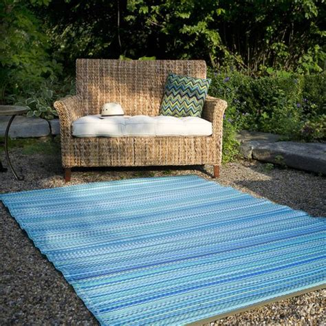 plastic outdoor rugs plastic outdoor rugs for patios outdoor plastic rugs