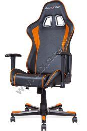 Chaise Fnatic by Chaise Gaming Fnatic Le Coin Gamer