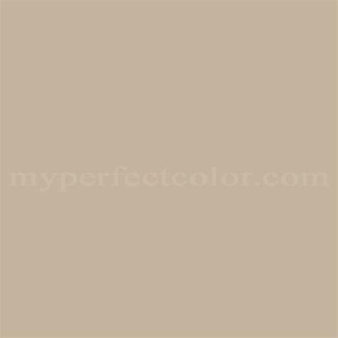 till color benjamin af 390 glacial till new aura paint color