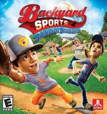 backyard sports download backyard baseball download 2017 2018 best cars reviews