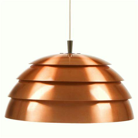 Scandinavian Pendant Lighting Pinecone Dome Scandinavian Style Pendant