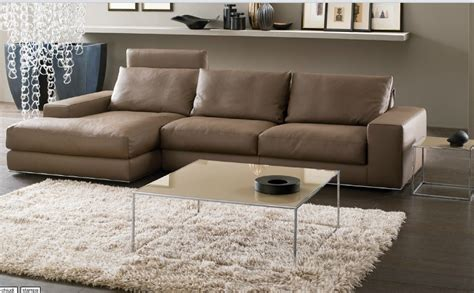 blow up settee corner sofa blow up gurian luxury furniture mr