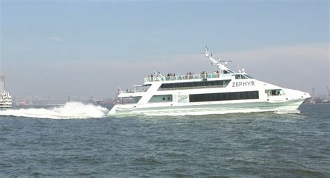 zephyr tour boat - Zephyr Boat Tour