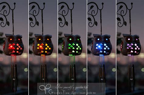 led home decor led light street picture more detailed picture about