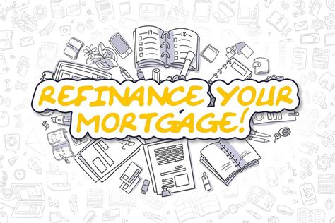 4 Health Posts Worth Thinking About thinking about refinancing your mortgage 4 ways to ensure