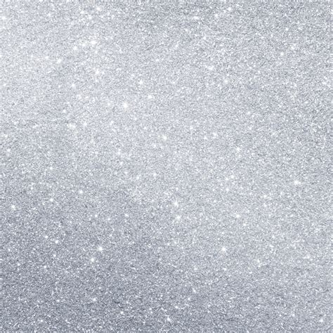 Wallpaper Grey Sparkle | http cdn pcwallart com images silver glitter wallpaper 4