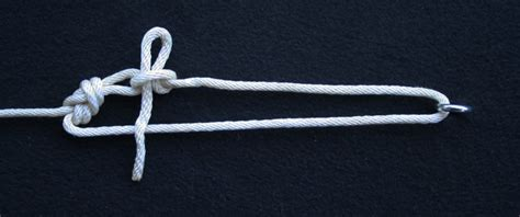 small boat knots quick release tension knots small boats monthly