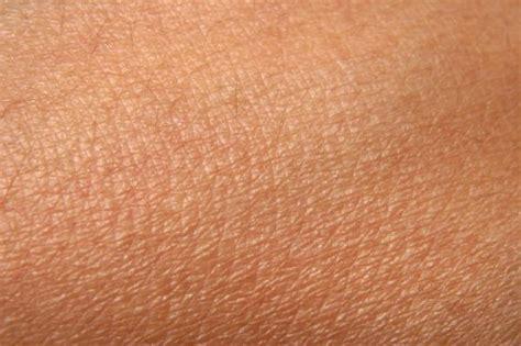skin human texture with water drops closeup background stock photo stock images bigstock functies de huid huid menselijk lichaam