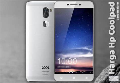 Harga Samsung X9 Pro 100 best kumpulan harga ponsel terbaru images on