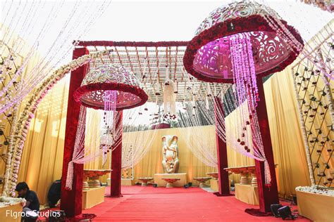 indian wedding decor for home indian wedding decoration ideas home www pixshark com