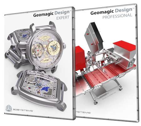 geomagic design expert alibre is now geomagic at buildlog net blog