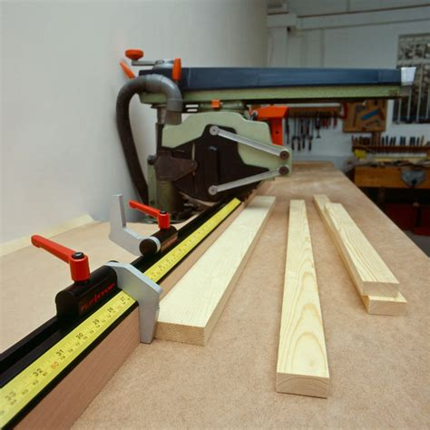 table saw with automatic stop craftsman tools