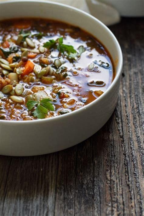 Brown Lentils 600 Gram Lentil Coklat 600 Gr Premium Quality quinoa lentil vegetable soup charity water e cookbook