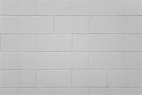 stucco  cinder block wall decor dezine