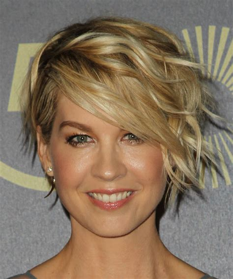 pictures of the back of jenna elfman hair jenna elfman hair color newhairstylesformen2014 com