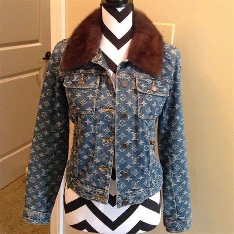 Lv Monogram Cardi 59 louis vuitton jackets blazers louis vuitton