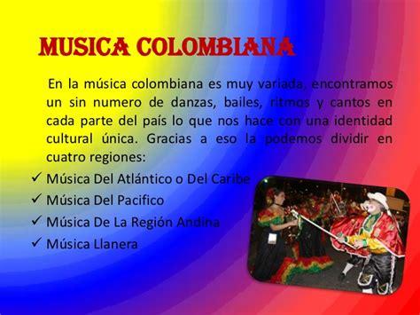 colombia biograf a actividad cultural del banco de folclor colombiano
