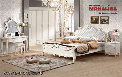lada ventilatore soffitto mobila dormitor ieftina praktiker