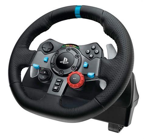 volante logitec logitech g29 comprar volante logitech g29 discoazul